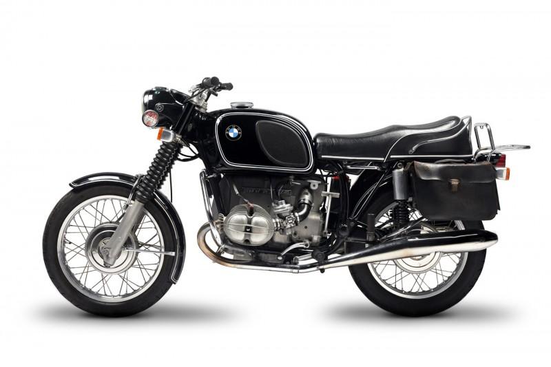 BMW-R755-1974-01-side-800x533