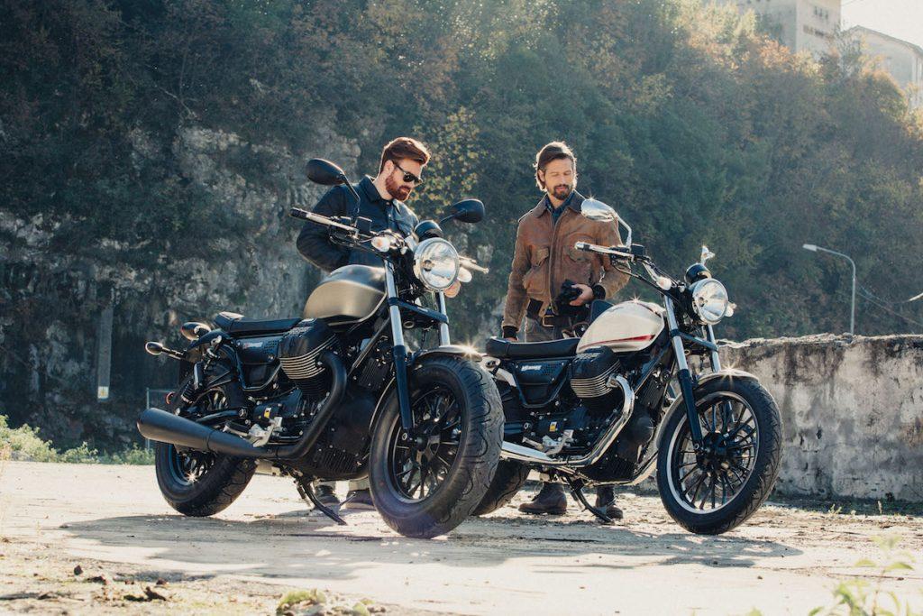 111715-2016-moto-guzzi-v9-roamer-bobber-01 copy