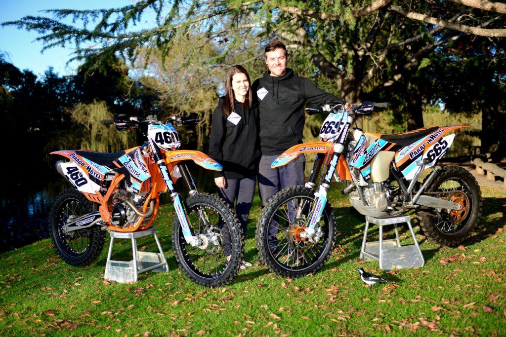 Jeff & Rosie Dray_CREDIT COL BOYD