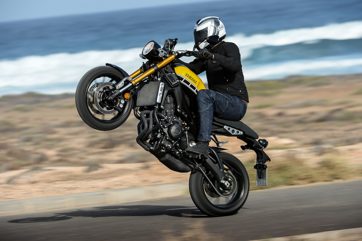 Product Recall Yamaha Mt09 And Xsr900 Motorcycles Australian Mt 09 2017 Motorcycle Models Sold 10 July 2013 11 April