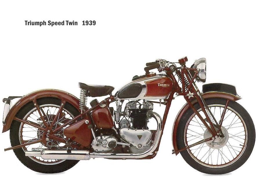 1939-triumph-speed-twin
