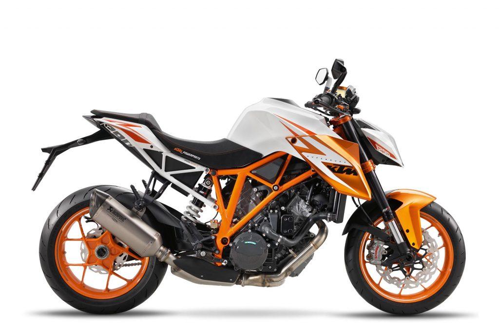 2016-KTM-1290-Super-Duke-R-Special-Edition