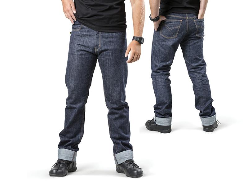 Draggin-Jeans-2-CR4-800x600