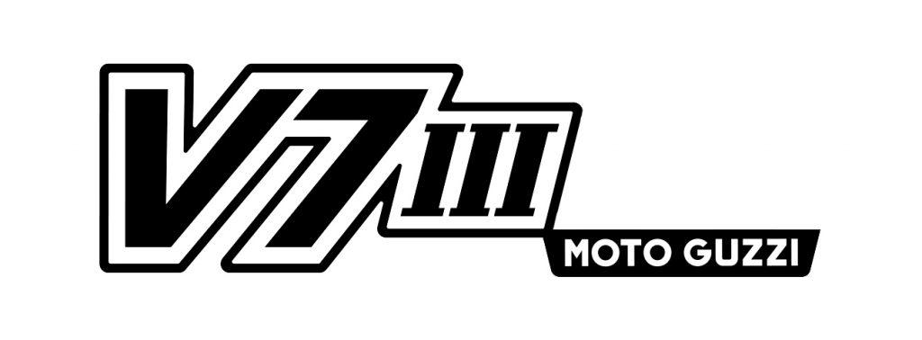 Guzzi V7III