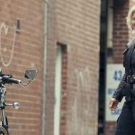 UBUNTU - One woman's motorcycle odyssey across Africa- by Heather Ellis