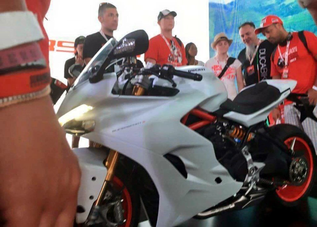 LEAKED Ducati_Supersport pic