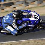 ASBK competitors converge on Morgan Park ahead of Round 5
