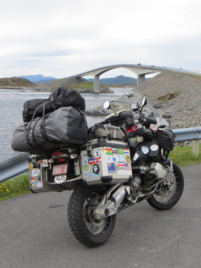Norway - Atlantic Highway 020615 (41) - Copy