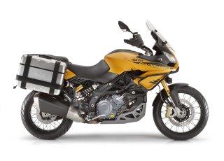 models-cap1200-rally
