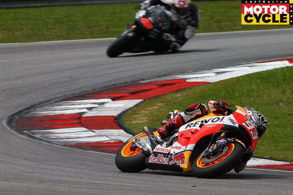 Marquez---Miller-Sepang-testing-1422-(1)