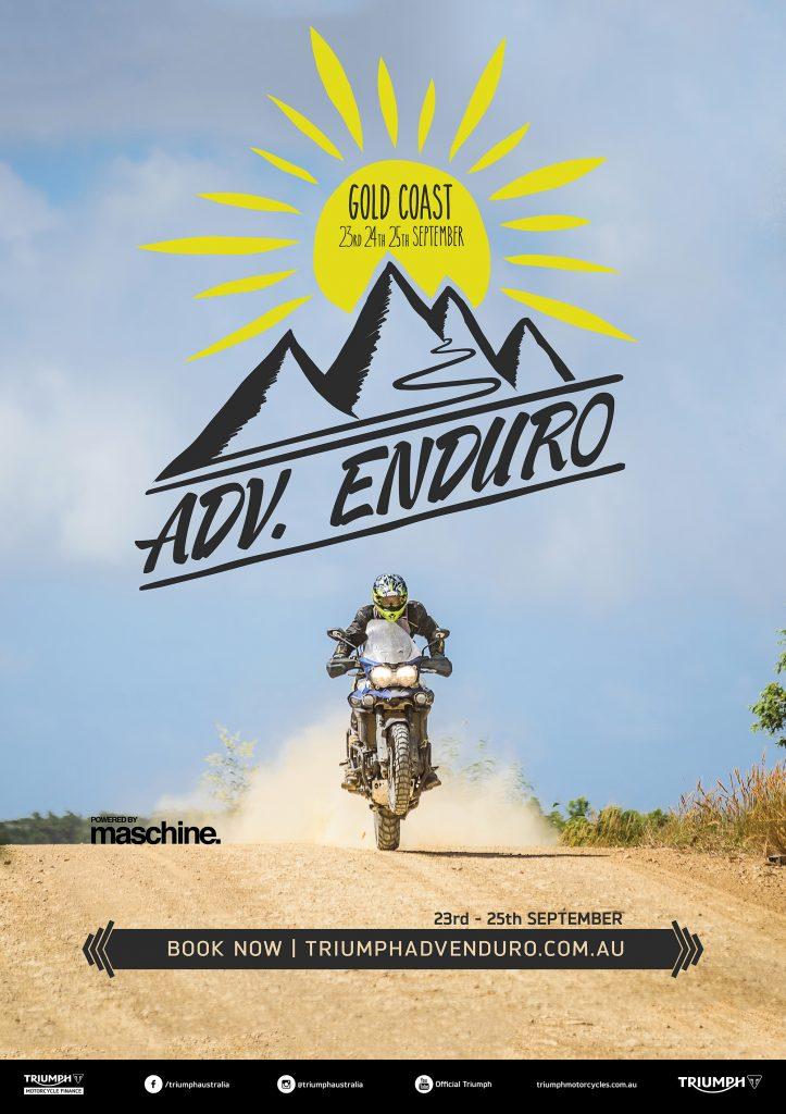 Triumph_ADV_ENDURO