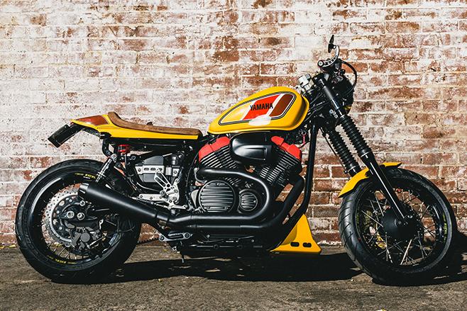 cool custom img1