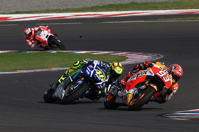 rossi-wins-img1