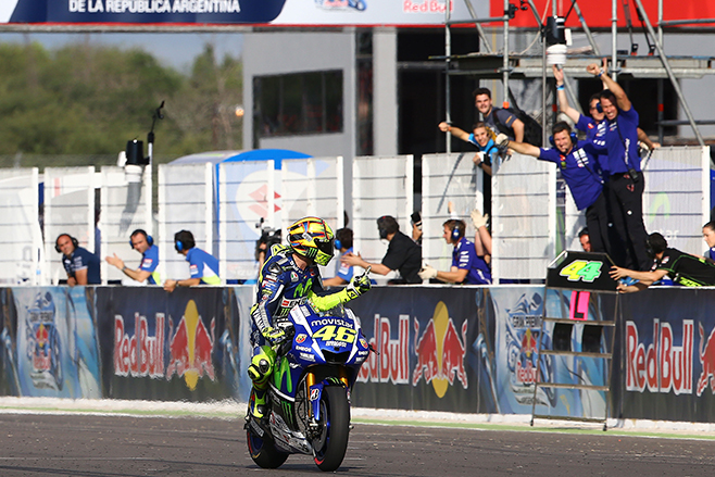 rossi-wins-img3