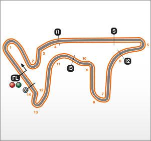track-3-img1