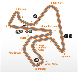track-4-img1