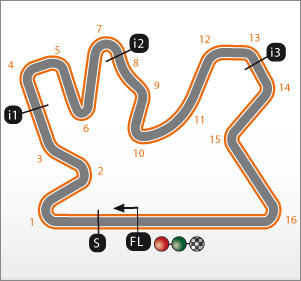 track-img1