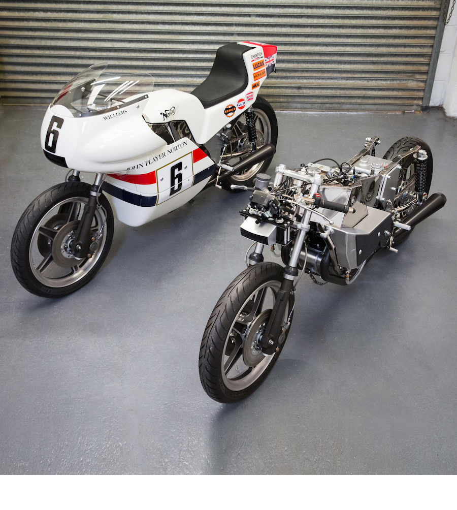 150324-gtme-bike-12-x