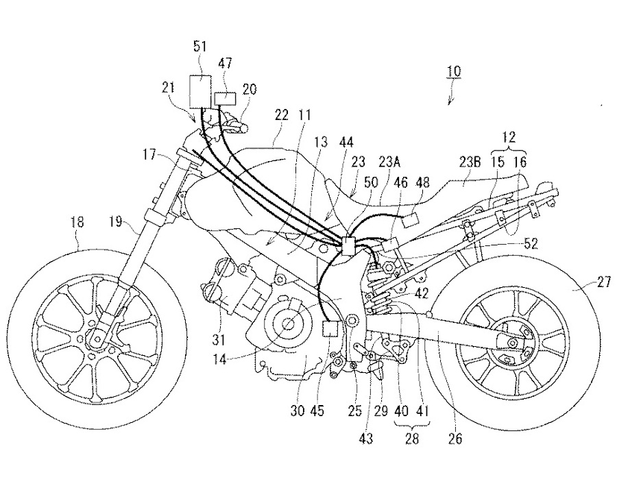 suzuki-electronic-suspension-2
