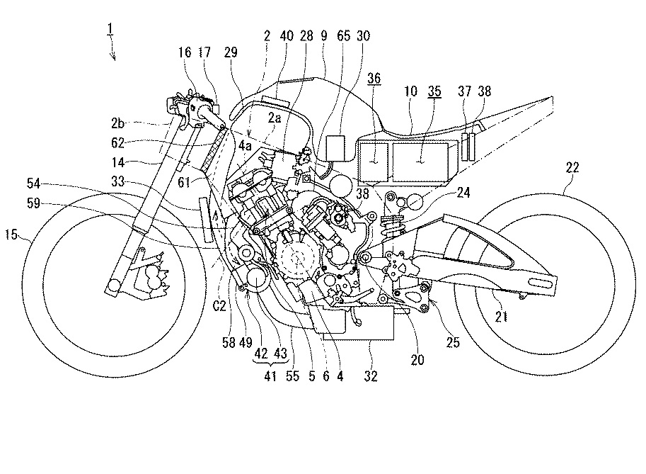 suzuki-turbo-2