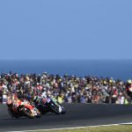 MotoGP 2016 - Whats on at Phillip Island this weekend?