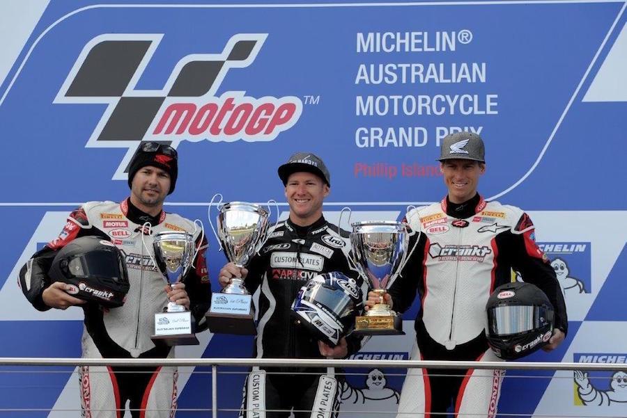 6-phillip-island-superbike-podium-credit-emma-carlon-copy