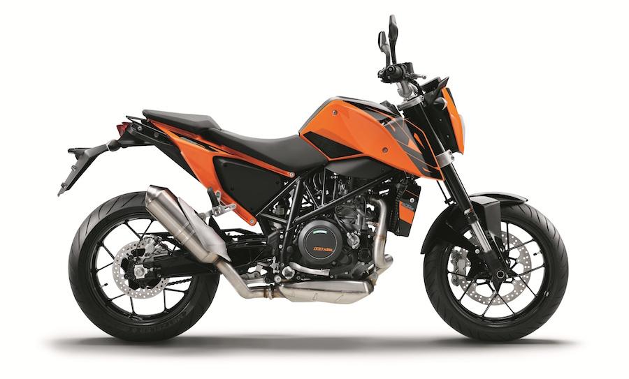690-duke_orange_ri_90