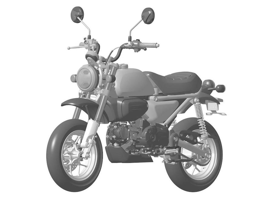 honda-monkey-125-1-copy