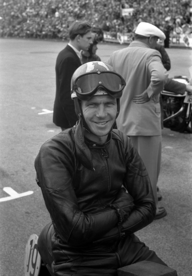 unidentified-060-bob-brown-norisring