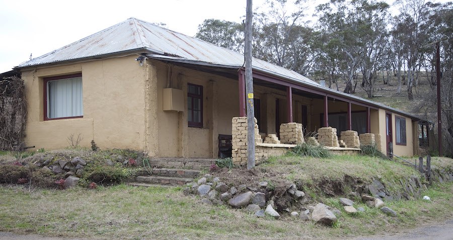 glenroy_oldhouse