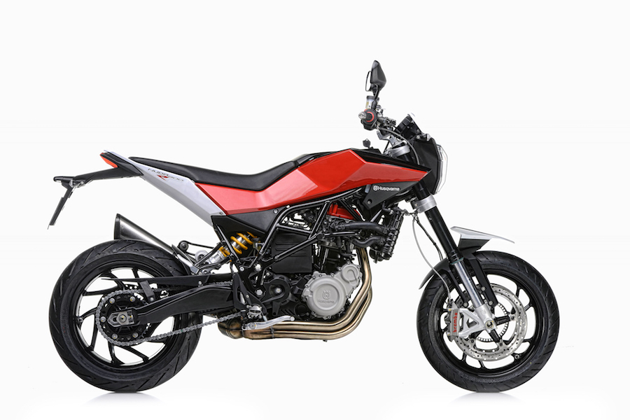 2013-husqvarna-nuda900r-abs2-copy