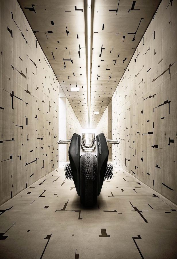 bmw-motorrad-vision-next-100-concept-02