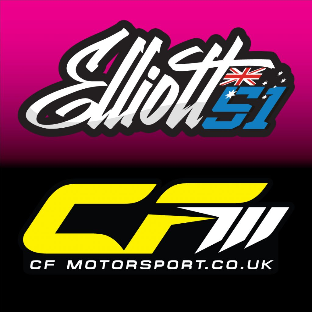 elliott-cf-motorsport