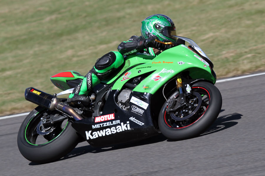 horst-saiger-at-speed-on-his-zx-10r-superbike-1m-terrystevenson-photo-copy