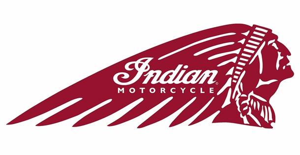 indian-motorcycle-logo1