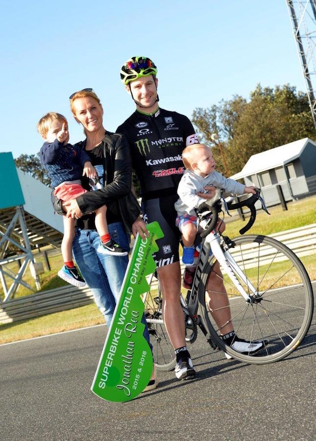 jonathan-rea-with-wife-tarsh-and-kids-at-the-phillip-island-grand-prix-circuit-002-credit-russell-colvin-copy