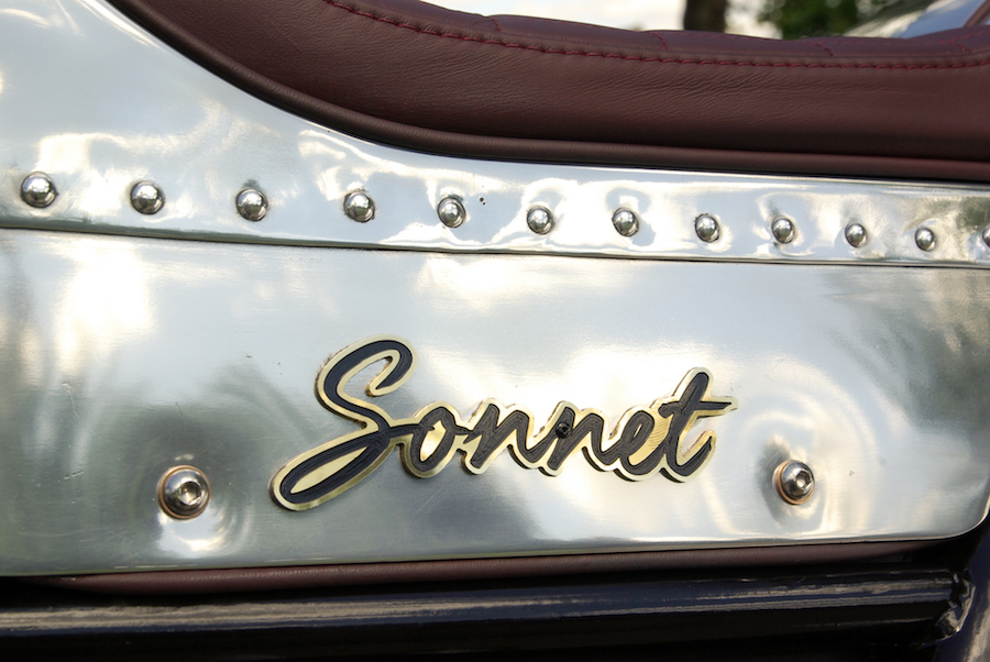 sonnet-45