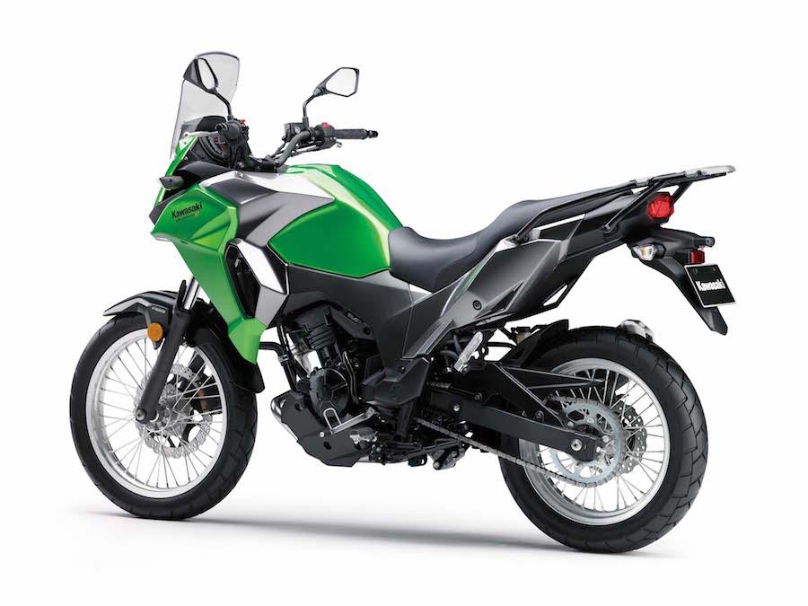 Best Honda Cb Cafe Racers besides Parts bikes Z1000 additionally Kawasaki Announces New Vulcan S At Aimexpo additionally Kawasaki Ninja 1000 Abs together with Modif Vixion Jadi Trail Tertarik. on kawasaki ninja 250 frame