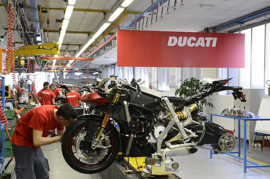 ducati-certified-among-top-employers-in-italy_2 copy