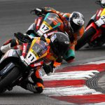 KTM SUPPORTS RC 390 RACERS IN SWANN SUPER SERIES