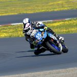 Yamaha Racing Ramped Up For Reinvigorated Road Racing Effort