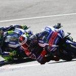 MOTOGP 2017 SEASON PREVIEW