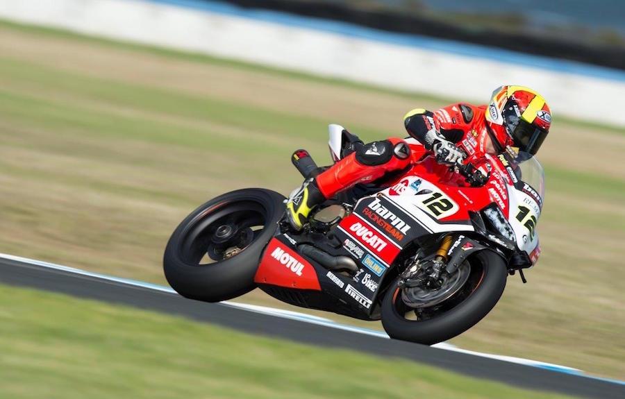 Motogp Qualifying Today | MotoGP 2017 Info, Video, Points Table