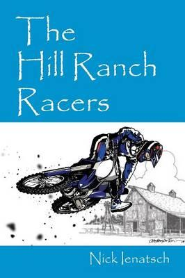 the-hill-ranch-racers