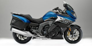 BMW Motorrad New Model Fest...