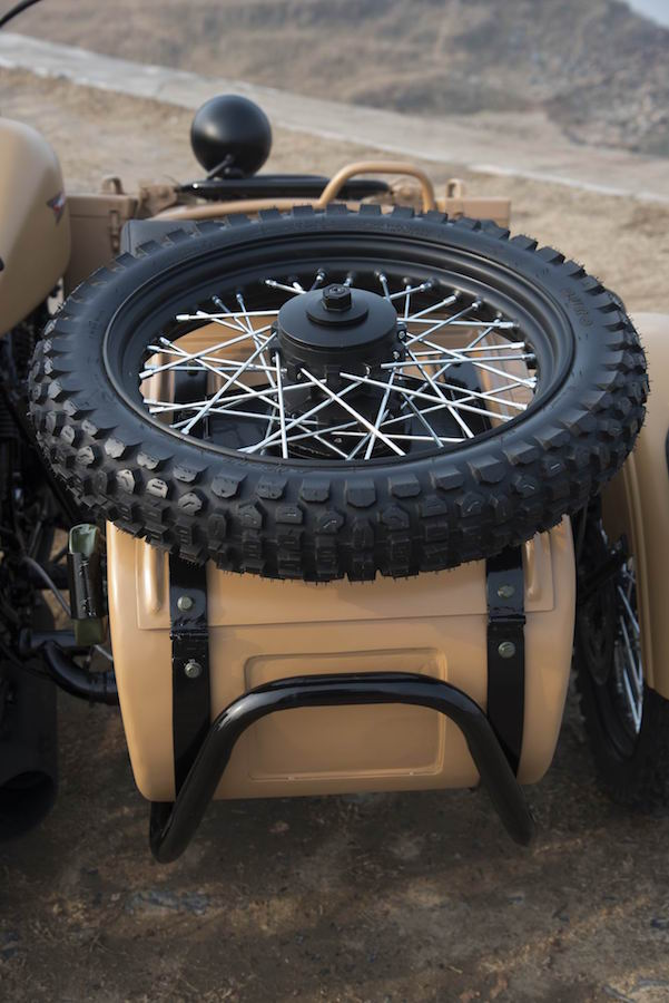 alex garage ride on car spare parts