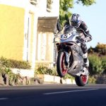 Aussie riders ready for 2018 Isle of Man TT Races