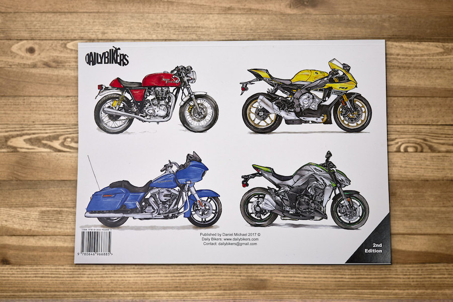 Coloring page Moto GP | Coloring pages, Motorcycle artwork ... | 600x900