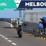 Yamaha MotoGP VIP Hospitality