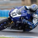 ASBK free to air this Sunday